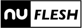 Nu-Flesh